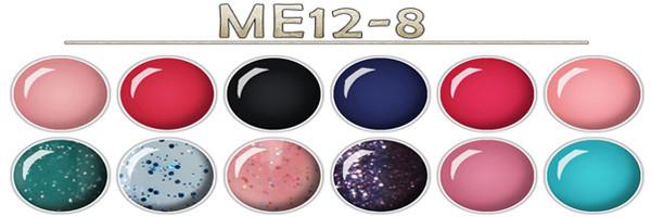 ME12-8