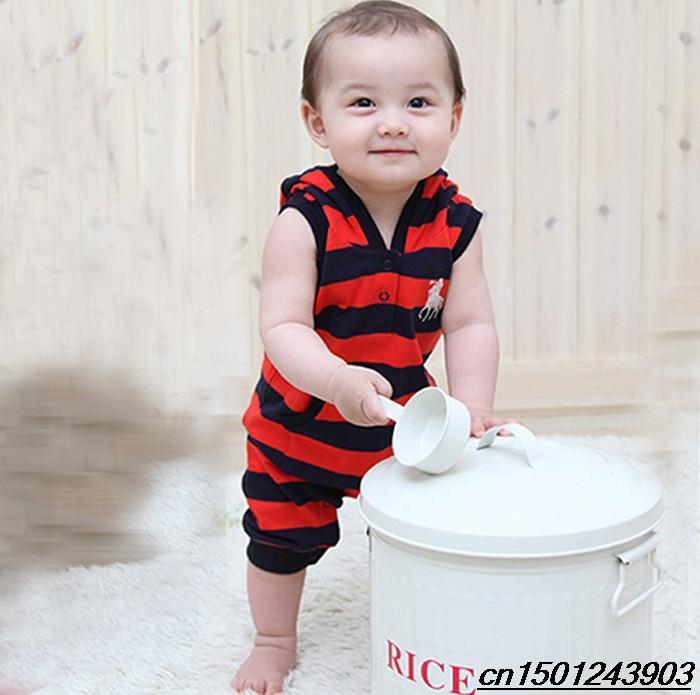 Happi baby clothes