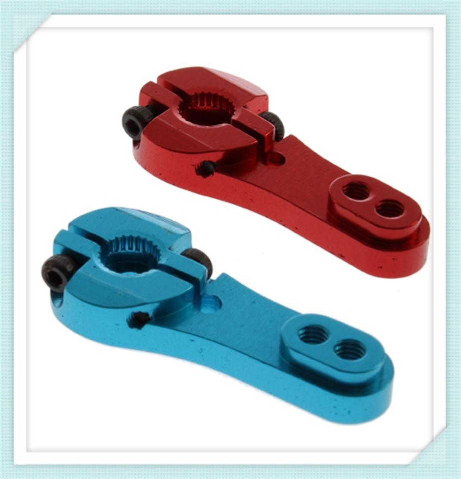 Запчасти и Аксессуары для радиоуправляемых игрушек Other 25 RC Futuba Towerpro Fitec SG5010 MG995 MG996R MG946R W120