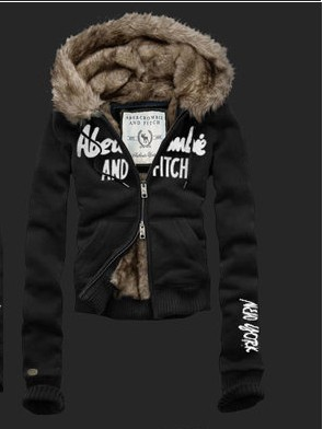Женские пуховики, Куртки Slim jaqueta