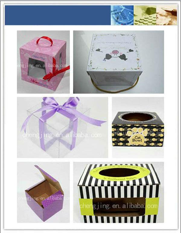 wholesale decor craft High-heel Shoe Ceramic coin bank