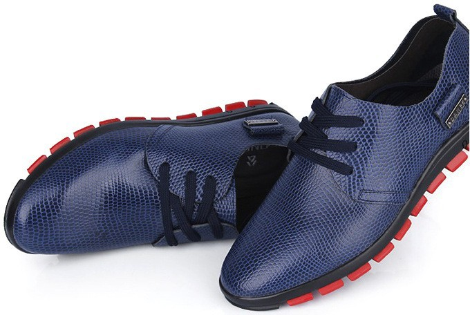 Зимняя осень мужской zapatos chaussures loisirs en-cuir hommes мужчины Повседневная обувь Нуэво estilo conducir equipo де Эскалада