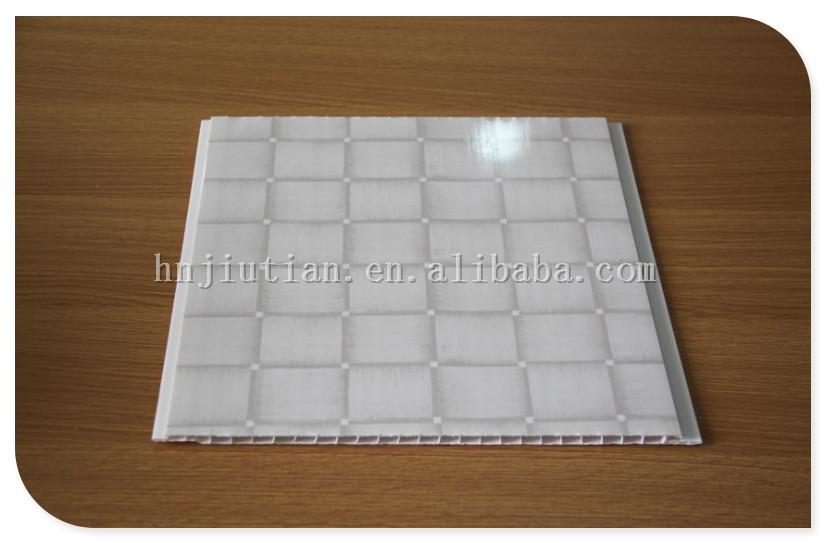 pvc wall panels designs waterproof bathroom wall covering