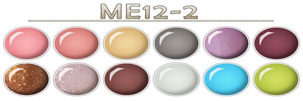 ME12-2