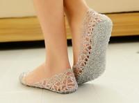 Туфли на высоком каблуке flattie dicty