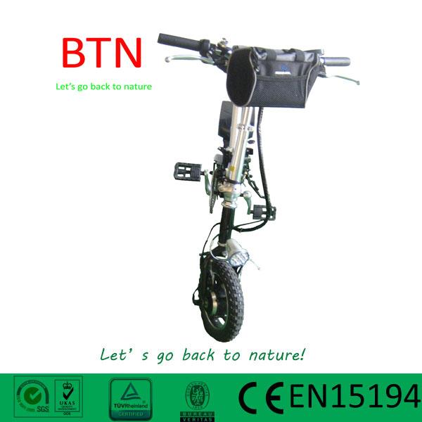 CE-approved electric bike cheap electric bike folding electric bike low price electric motor bike