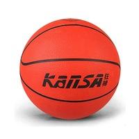 Товары для занятий баскетболом KANSA 5  0760