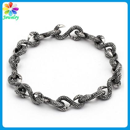 Skull Bracelet Meaning Skull Bracelet Stainless