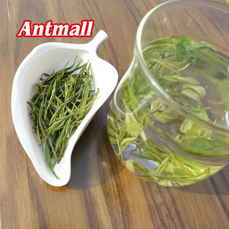 Белый чай Antmall 500 Anji