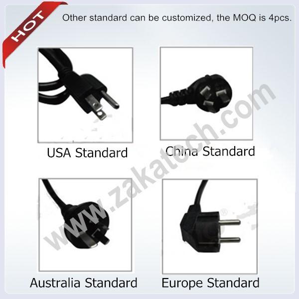 MF-plug