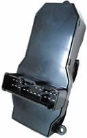 Автомобильные держатели и подставки Tip-Tops 2001 2002 2003 2004 2005 Civic