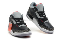 J3 J 3 III Jd jd3  basketball shoes