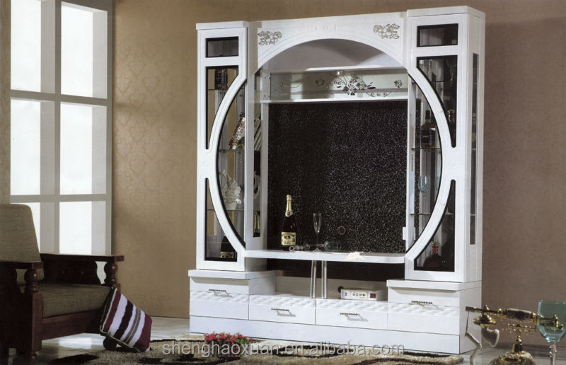 Modern Tv Cabinets Wall Units Design 9919 Tv Cabinets