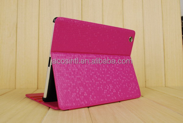 case for Ipad case for Ipad 0024(xjt 010