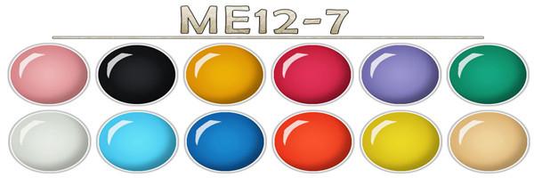 ME12-7