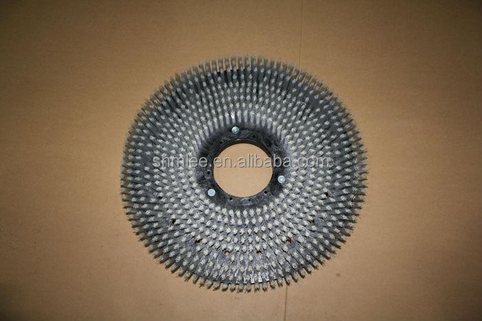 Mlee530b carreaux machine de nettoyage pour carrelage for Brosse electrique pour carrelage
