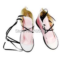 Женские ботинки  cosplay