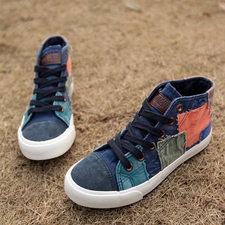 Женские кеды ! & Sneaker_ps