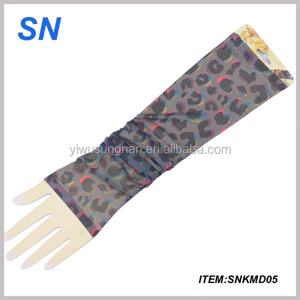 SNKMD05.jpg