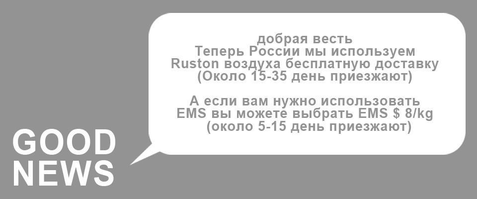 20140518_003333_000