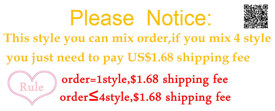 Колье-цепь 4 $1,68 NC01