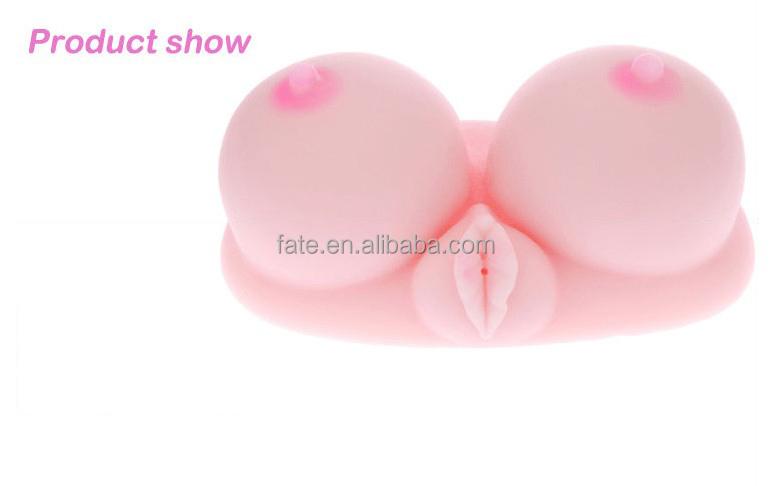 sex shop barreiro sexo quente