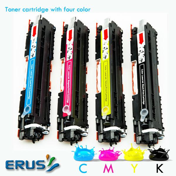 toneri-dlya-hp-color-laserjet-pro-mfp-m176n