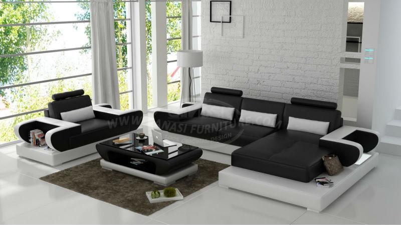 2014 Latest Sofa Design Living Room Sofa View 2014 Latest