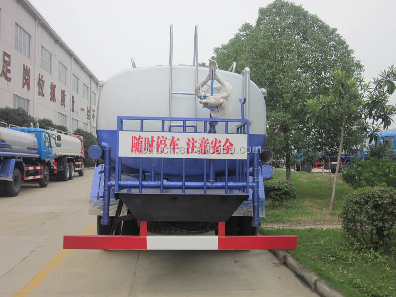 DongFeng used fire trucks for sale 3.jpg