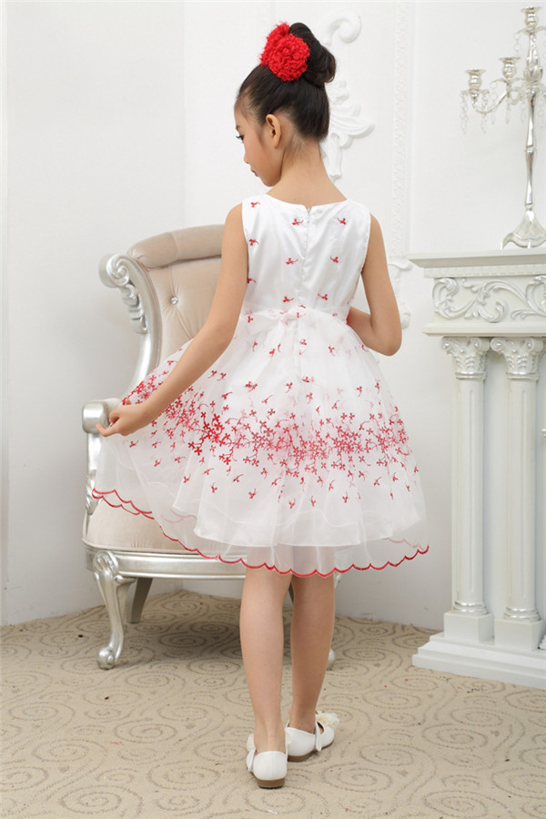 Детское Платье Доставка