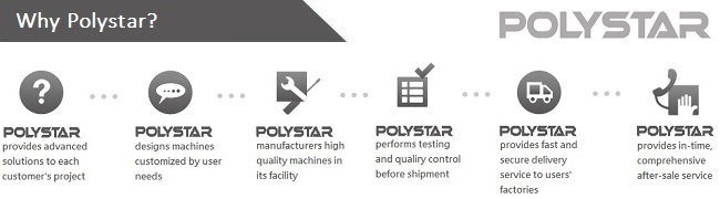why polystar(with).jpg