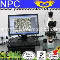 Тонер-порошок NPC  www.printercolorltd.com/www.toner-cartridge-chip.com.cn Fuji Xerox wc/6015/ni FujiXerox workcentre/6015v/ni for FujiXerox Workcentre-6015V/NI  /6010/6010N/workcentre 6015