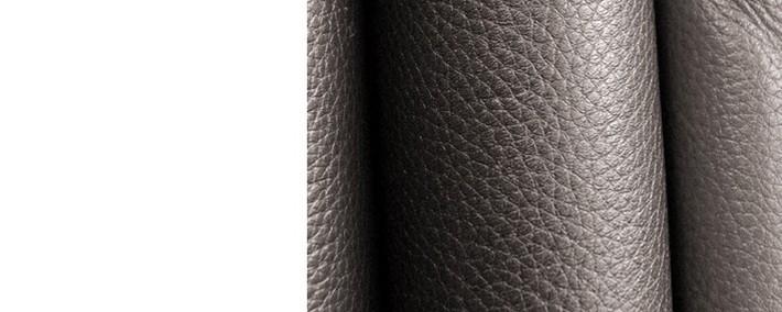 Мужские кроссовки ,  XMP049