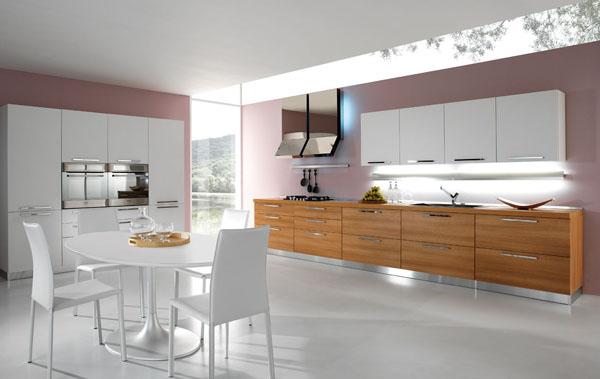 Mejor tablero mdf uv calidad para mueble de cocina y puertas ...