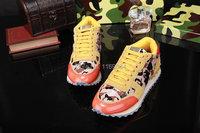 Женские кеды T snapTesT Sneaker new