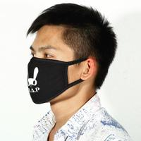 Маска медицинская B.A.P mouth mask 1 b.a.p KPOP ASC002900