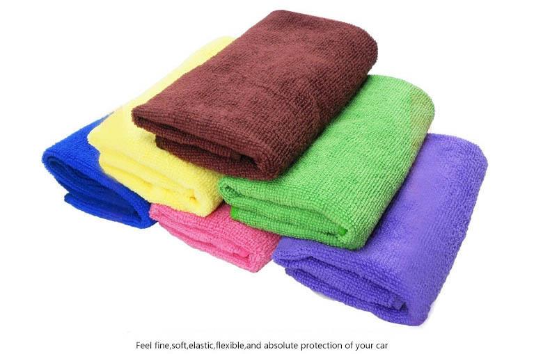 Ultrafine-Fiber-Car-Wash-Towel-Car-Washer-5.jpg
