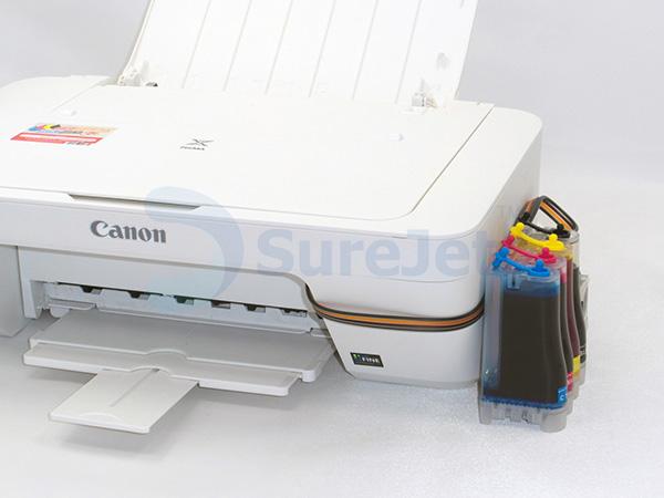 скачать драйвера на принтор pixma ip2500 series/ip1800