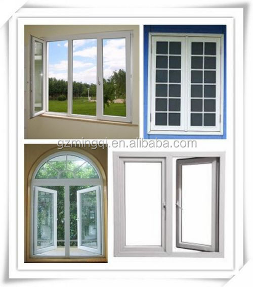 Jalousie window manufacturer images for Window manufacturers