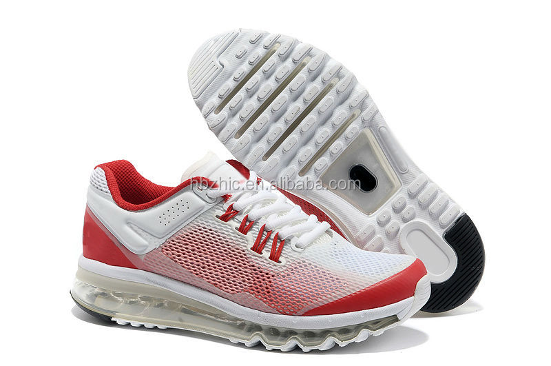 wholeslae sport shoes action sport shoes for girls