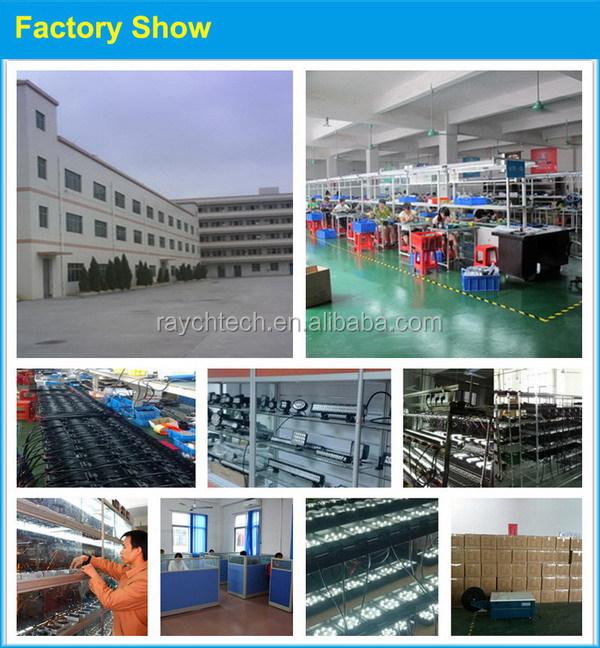factory show1.jpg