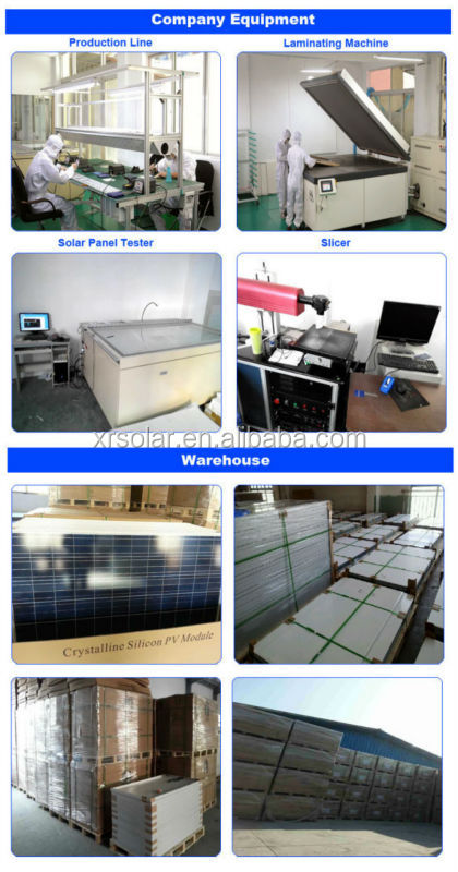 30w Price Per Watt Solar Panels