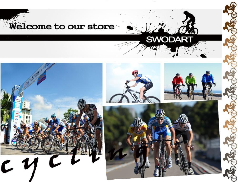 SWODART! 3D cicliSmo S m l XL xXL xxXL SWODART-CWP1419
