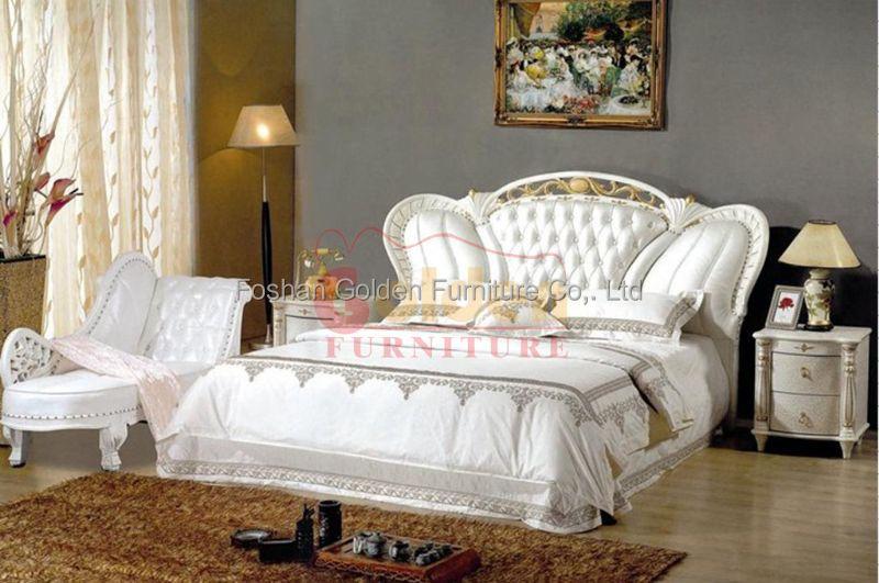 Miniature Furniture Designed Modern Bedroom Furniture 2015