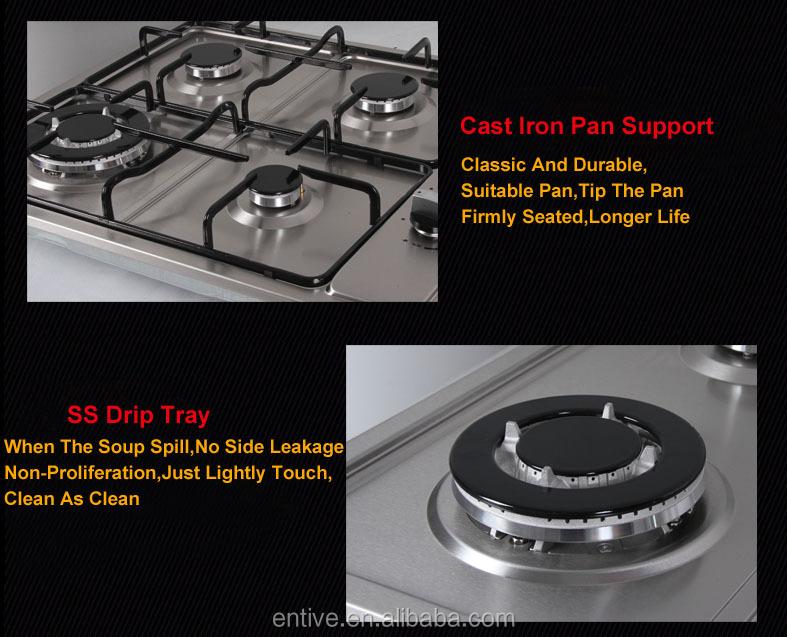 portable vitro plaque vitroc ramique plaque de cuisine id. Black Bedroom Furniture Sets. Home Design Ideas