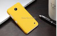 Чехол для для мобильных телефонов None Nokia Lumia 630 635 , nok/034 NOK-034
