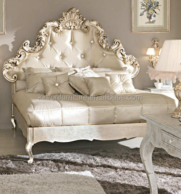bedroom sets french bedroom furniture white rococo bedroom furniture