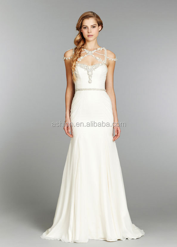 Made In America Usa Wedding Dresses Wedding Dresses In Jax