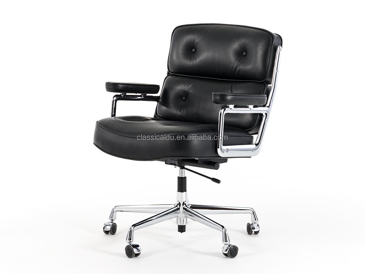 Chaise de bureau ex cutif chaise de bureau ikea chaises de bureau ex cutif de luxe chaise de for Chaise de bureau de luxe