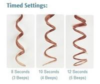 Бигуди HK Miracurl Nano Bivolt Perfect Curl
